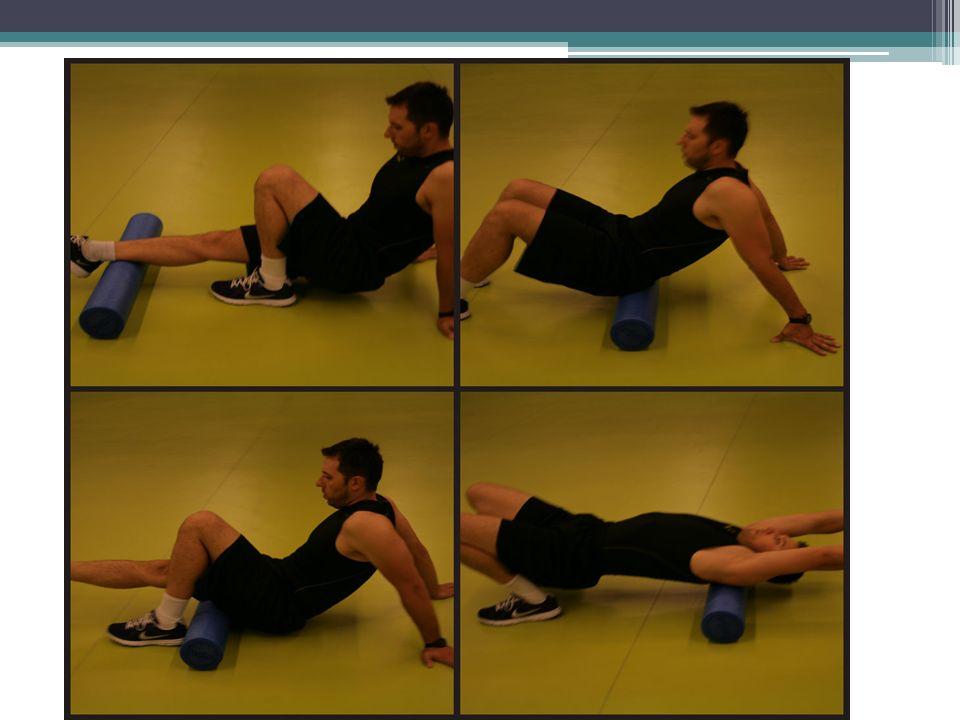 ESNEKLİK NEDİR? Esneklik, eklem etrafındaki hareket genişliği olarak tanımlayabilir.