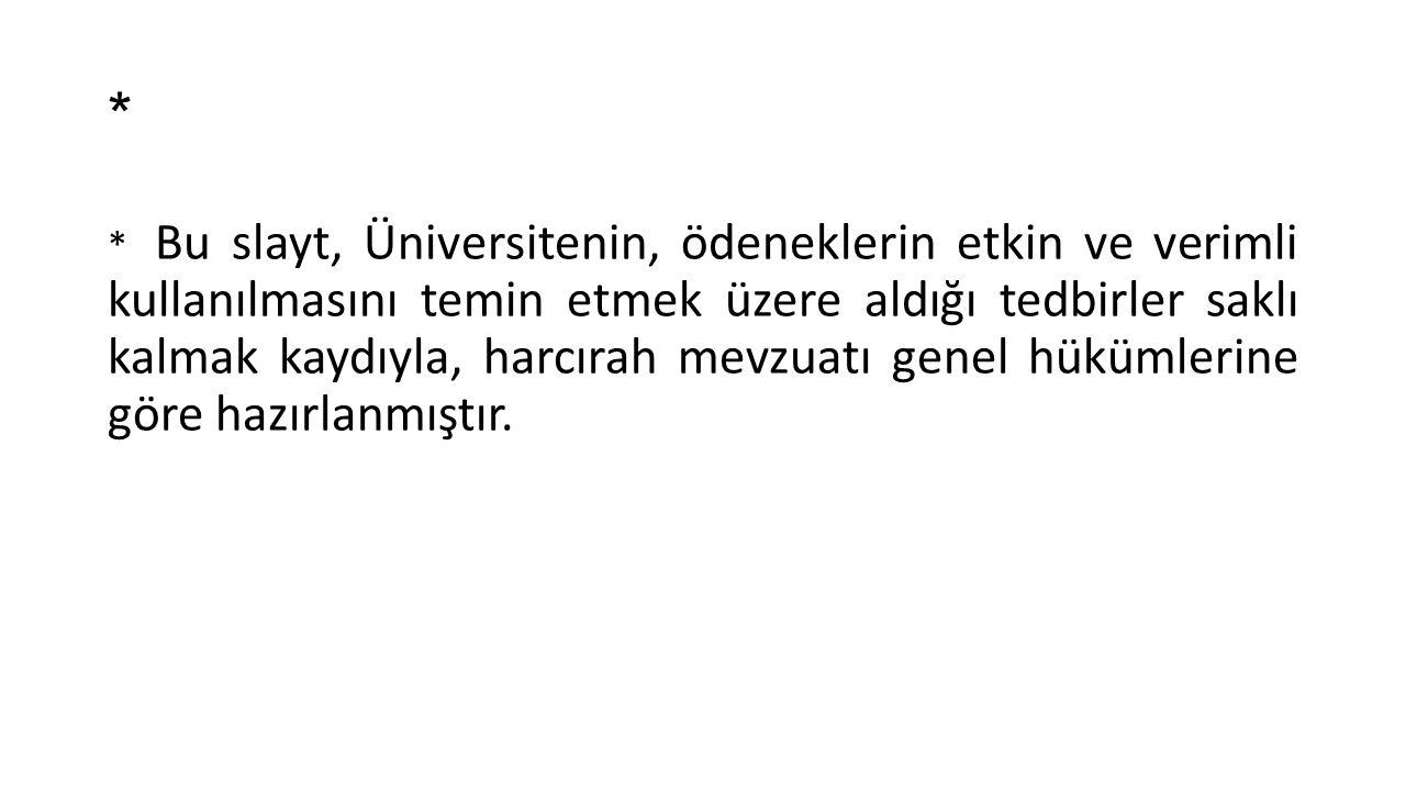KKTC'deki Görevlendirmeler Kuzey Kıbrıs Türk Cumhuriyetine Yapılacak Yolculuklarda Verilecek Gündeliklere Dair Karar (1/1/2016 - 31/12/2016 Döneminde Verilecek Gündelik Miktarları) a) Aylık/kadro derecesi 1 olanlar 104,98 TL b) Aylık/kadro derecesi 2-4 olanlar 87,47 TL c) Aylık/kadro derecesi 5-15 olanlar 70,01 TL Kuzey Kıbrıs Türk Cumhuriyeti ne geçici görevle gönderilen ve bu Karar hükümlerine göre gündelik ödenenlerden, yatacak yer temini için ödedikleri ücretleri belgelendirenlere, belge bedelini aşmamak ve her defasında on gün ile sınırlı olmak üzere, gündeliklerinin yarısına kadar olan kısmı yatacak yer ücreti olarak ödenir.