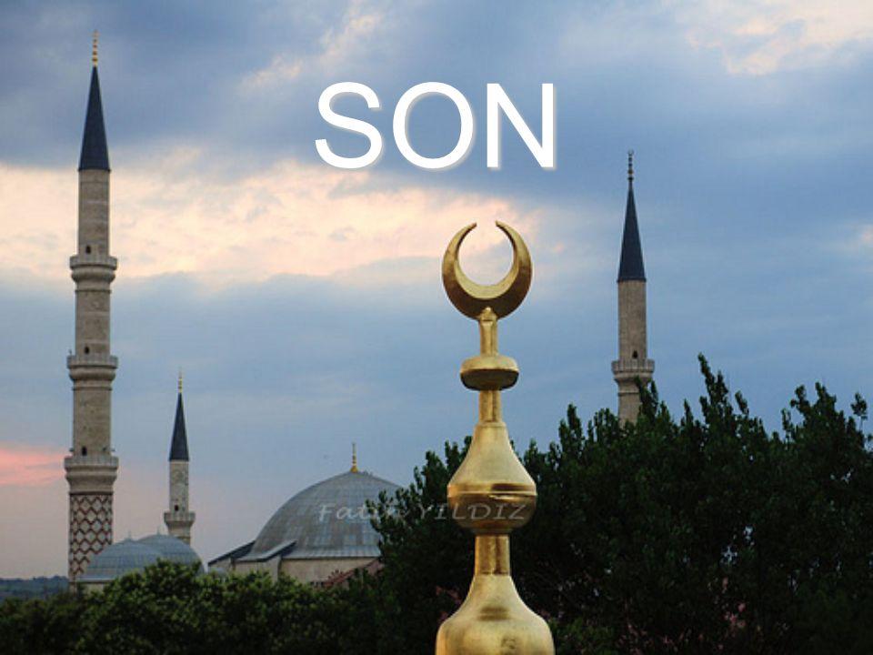1) Endonezya Cumhuriyeti Müslüman Nüfus: 204,852,000 Başkent: Jakarta Kıta: Güneydoğu Asya Yönetim Biçimi: Üniter Cumhuriyet Etkili Mezhep: Sunni İslam