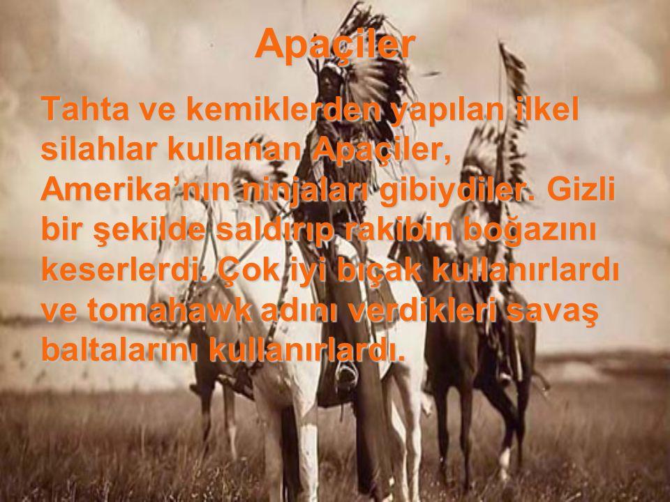 Memlükler Memlükler, daha sonraları islamiyeti kabul etmiş Orta Çağ'ın güçlü savaşçılarından biridir. Genelde Moğollar gibi at üzerinde ve okla savaşı