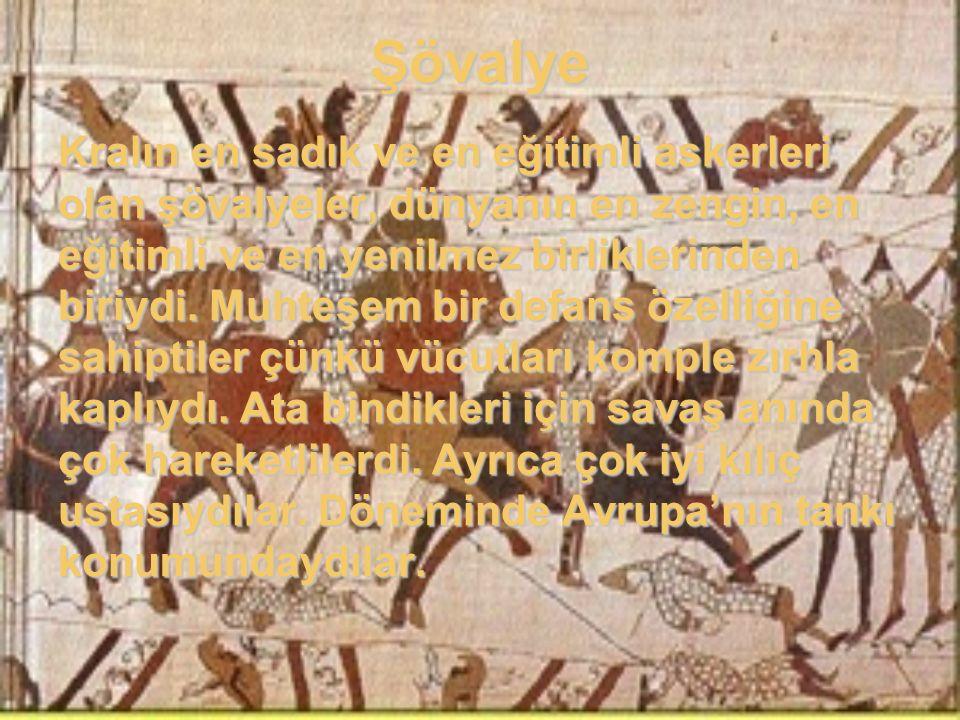Apaçiler Tahta ve kemiklerden yapılan ilkel silahlar kullanan Apaçiler, Amerika'nın ninjaları gibiydiler.