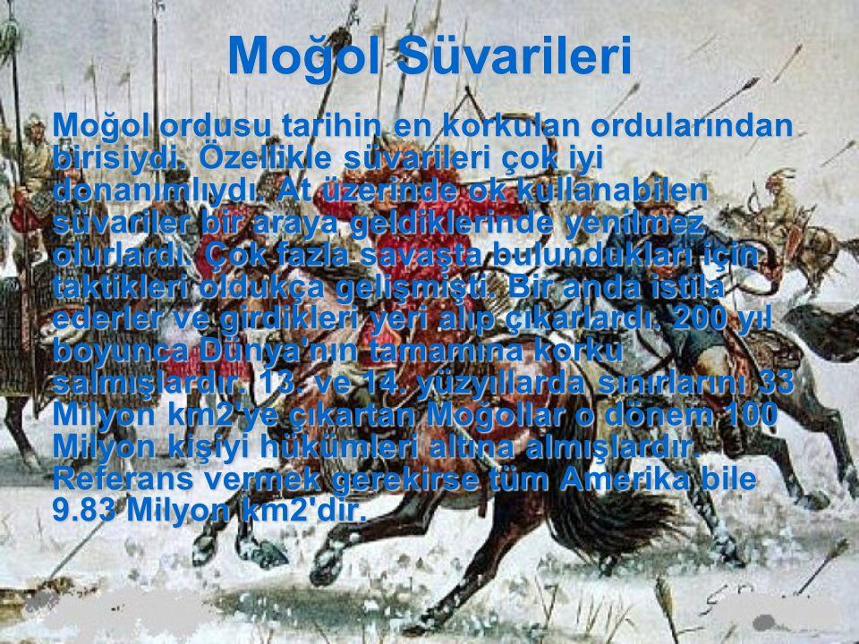 Viking Savaşçıları 8.