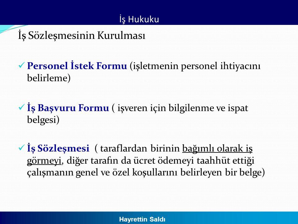 İş Hukuku Ücret 20 Hayrettin Saldı Kural ücretin Türk parası ile ödenmesidir ancak ücretin yabancı para ile belirlenmesi halinde, ödeme günündeki kura göre Türk parası ile ödeme yapılabilir Ücreti, ödeme gününden itibaren 20 gün içinde zorlayıcı bir neden olmadıkça ödenmeyen işçi,iş görme borcunu yerine getirmekten kaçınabilir Ücret ödeme pusulası / ayrıntılı olarak düzenlenecek / her ay işçiye imzalatılarak bir nüshası kendisine verilecektir Hafta tatili ücreti Ulusal bayram ve genel tatil ücreti İkramiye,prim,bayram parası,yemek ücreti, yol ücreti gibi gelirler ücret ekleridir, tazminat hesaplamalarında göz önüne alınır