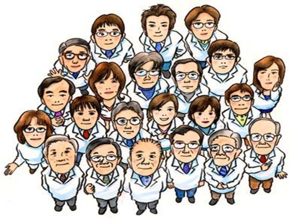 ASM Aile hekimleri, sağlık hizmetlerine yardımcı olmak amacıyla ebe, hemşire, sağlık memuru, tıbbi sekreter gibi ilave sağlık hizmetleri personeli ile güvenlik, temizlik, kalorifer, sekretarya vb.