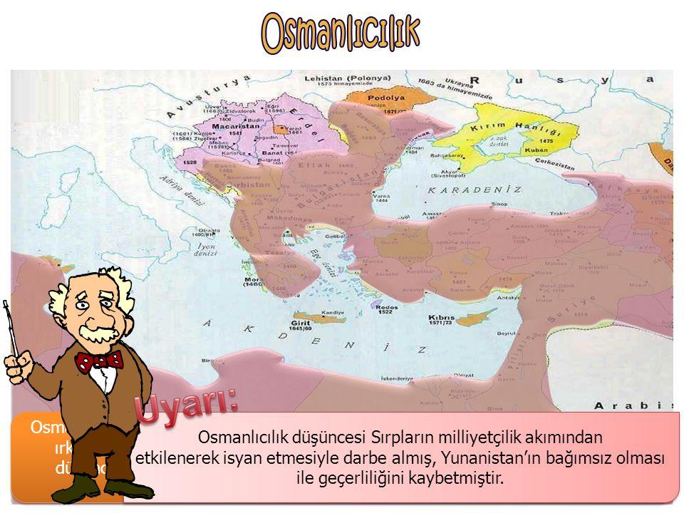 Mustafa'nın çocukluk yıllarında Osmanlı Devleti bir yandan ekonomik zorluklarla mücadele ederken, bir taraftan da kendi topraklarındaki bağımsızlık mü