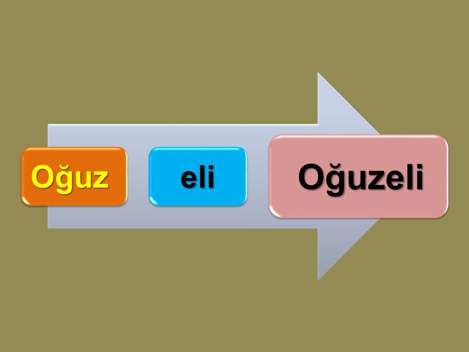 sivrisin ek sivrisinek Aşağıdaki birleşik sözcüklerin hangi kelime çiftlerinden oluştuğunu bulunuz.
