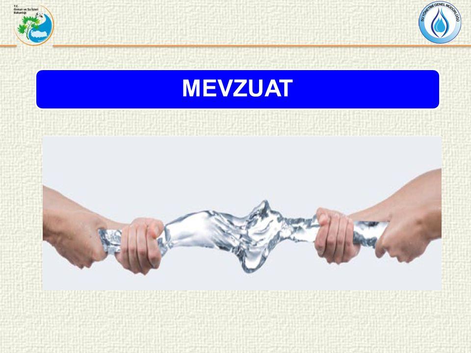 MEVZUAT
