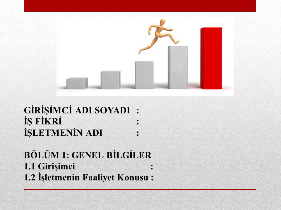 Yapılan araştırmanın sonucunda; Türkiye genelinde 7 milyon, Ankara genelinde 800 bin aile/kişinin sadece 1/20 nin internet ve telefon üzerinden alışveriş yaptığı tespit edilmiştir.