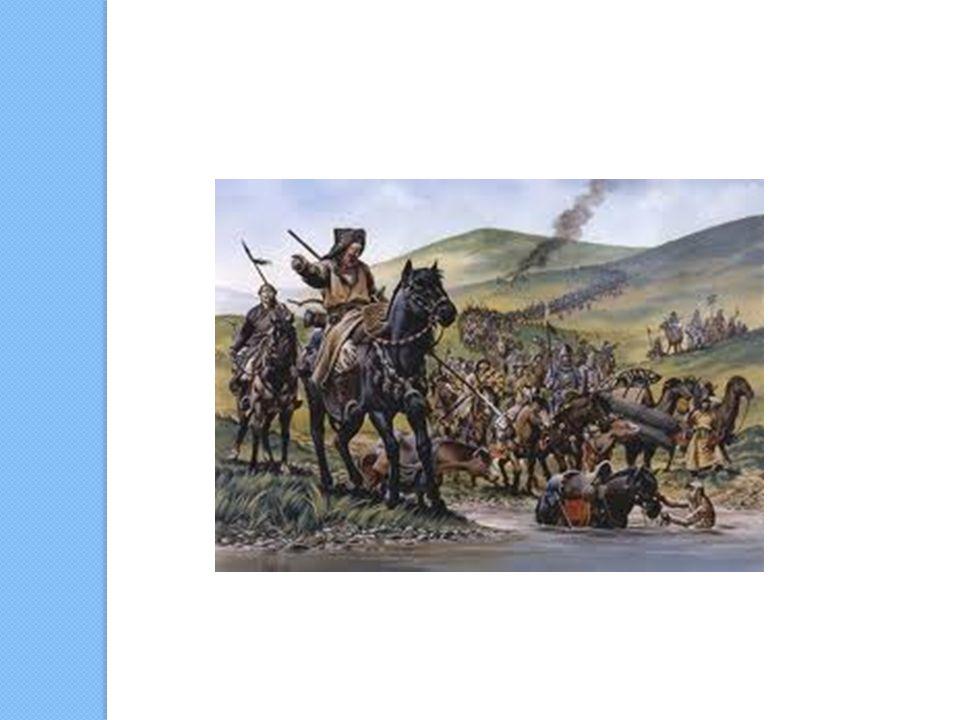 Sonuçlar ı Roma İ mparatorlu ğ u M.S.395' te ikiye ayrıldı.