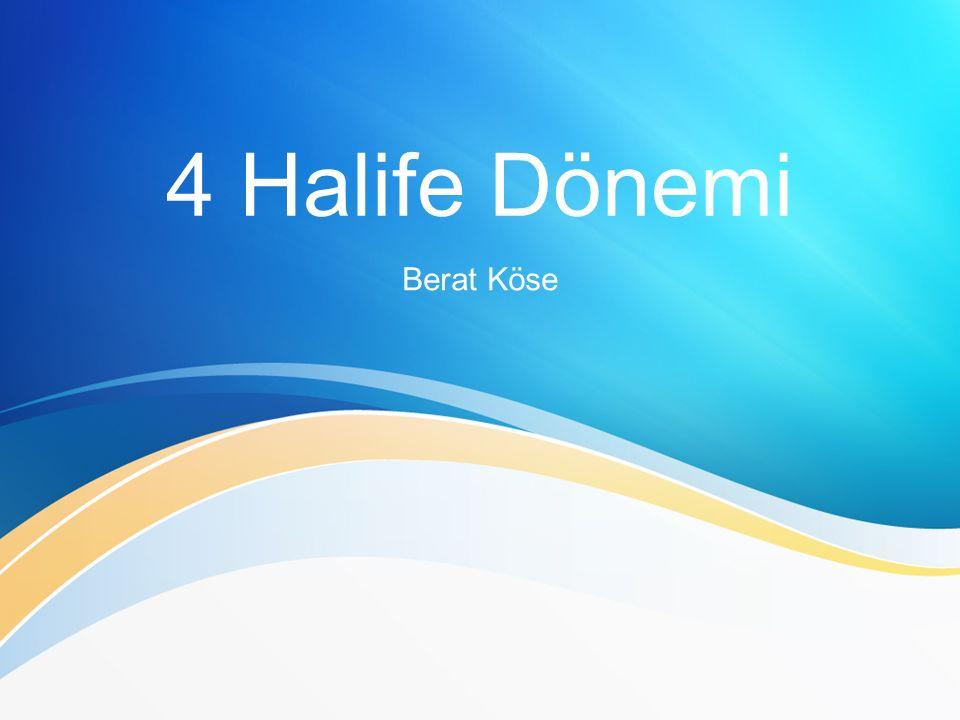 21 ♦ Hazar Türkleri ile girilen mücadelede Belencer alındı.
