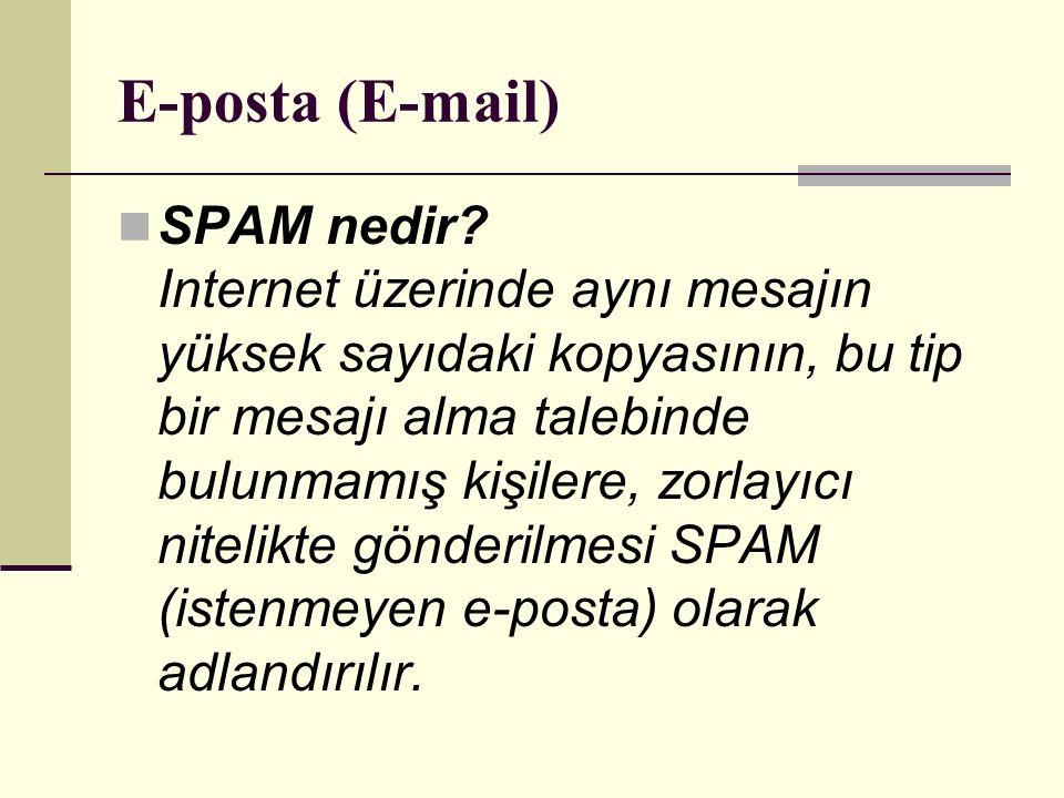 webmail.erciyes.edu.tr E-posta adresiniz: ogrencino@erciyes.edu.tr Şifreniz: 1.