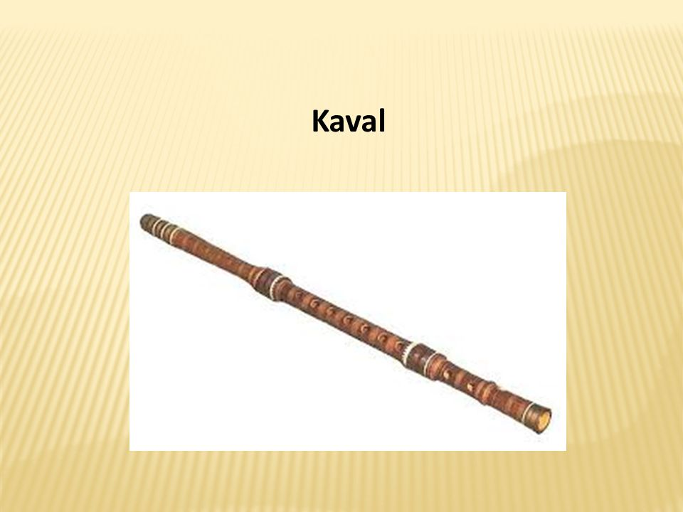 Kaval
