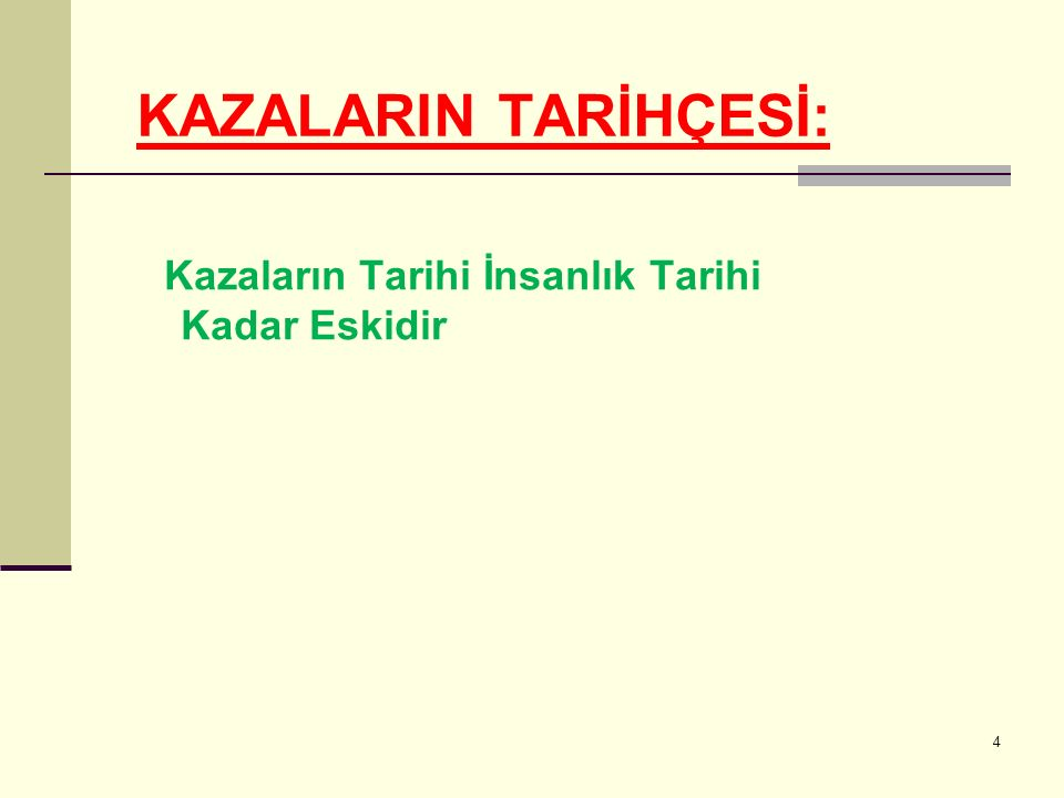 KİMLERİ KAPSAMAKTADIR.