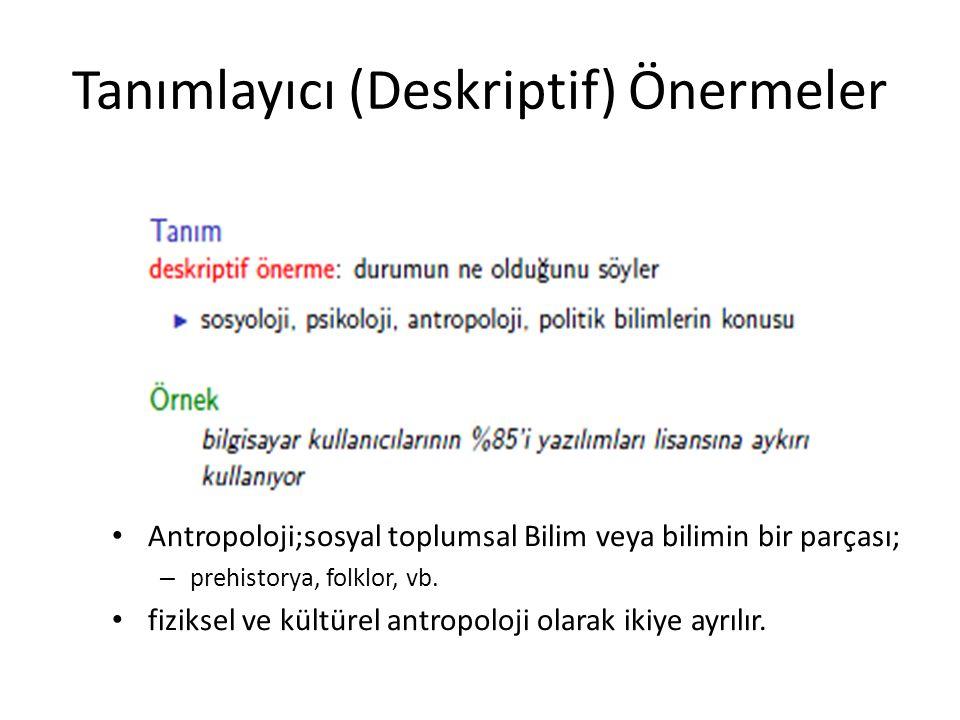 Faydacı Etik Epikuros (İ.Ö.