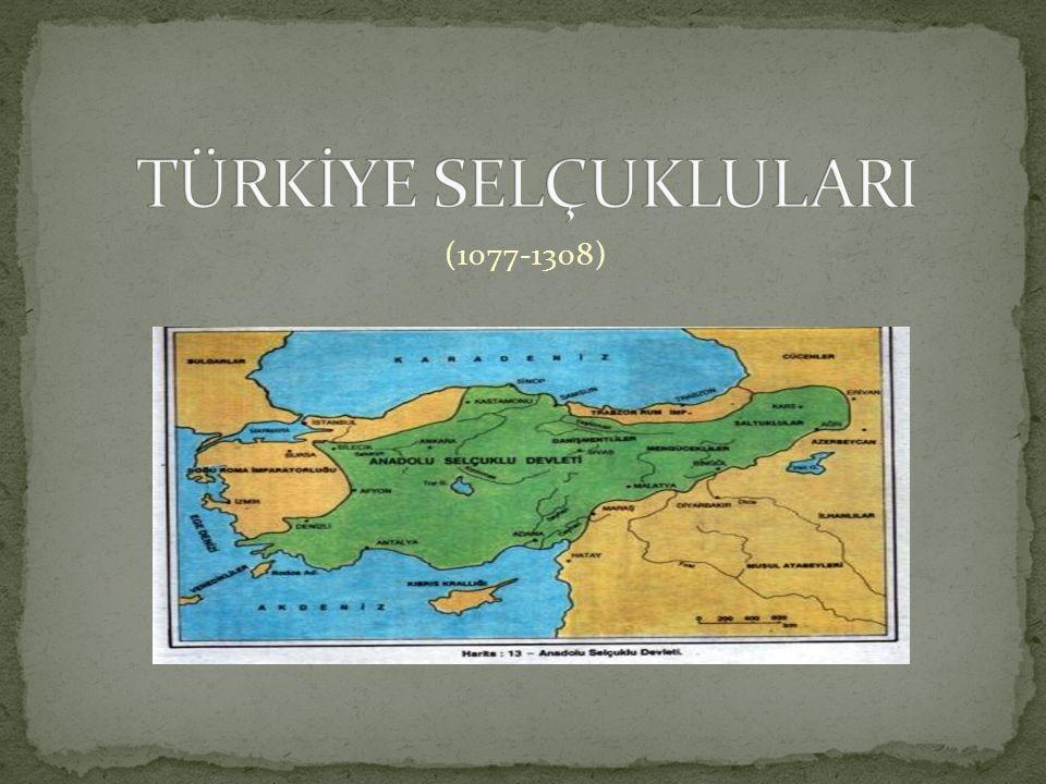 (1077-1308)