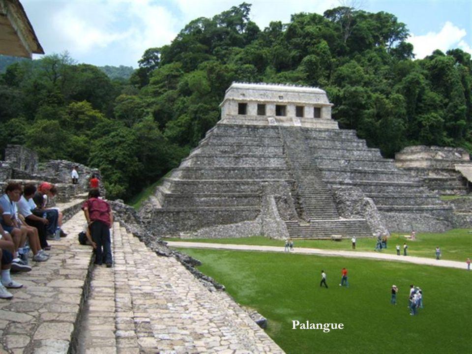Teotihuacan Sun Temple 特奥蒂瓦坎太阳神庙