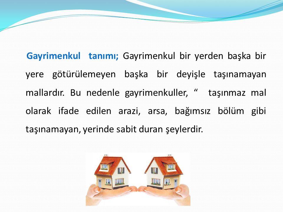Gayrimenkul Yatırım Ortaklığına Ortak Olmanın Yatırımcılara Sağladığı Haklar Bir gayrimenkul yatırım ortaklığının paylarına yatırım yapan yatırımcı, Türk Ticaret Kanunu'ndan kaynaklanan aşağıdaki haklara sahip olmaktadır: