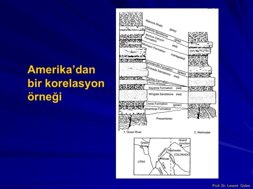 Prof. Dr. Levent Gülen Çit (Fence) Diyagramı