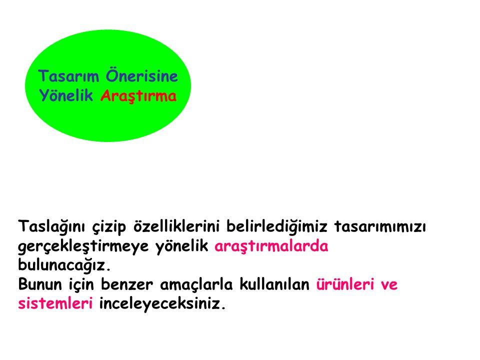* İyi bir Türk Kahvesi cezvesinin nasıl olacağı ile ilgili kahve ustaları ile sohbetler yaptık.
