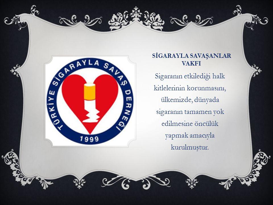 TÜRK BÖBREK VAKFI 1985 yılında kurulmuştur.