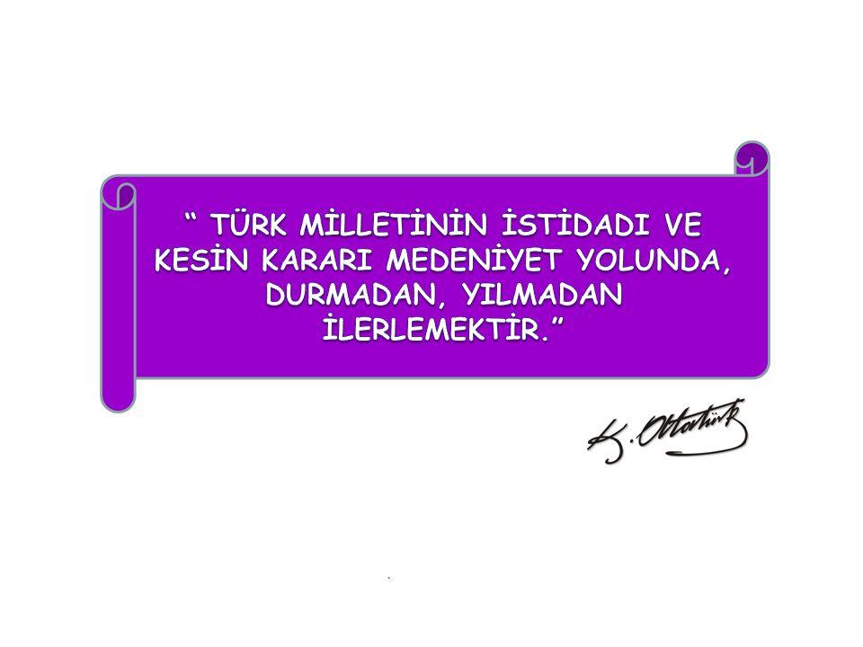 ..28.Rusya'nın İstanbul'da elçi bulundurma hakkı kazandığı ilk antlaşma.