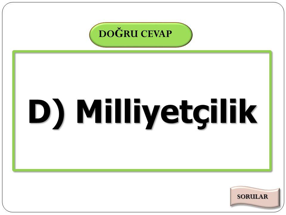 Süre Bitti 000102030405060708091011121314151617181920212223242526272829303132333435363738394041424344454647484950515253545556575859 Atatürk'ün milli Mücadele döneminde kurdurduğu ilk gazete hangisidir.