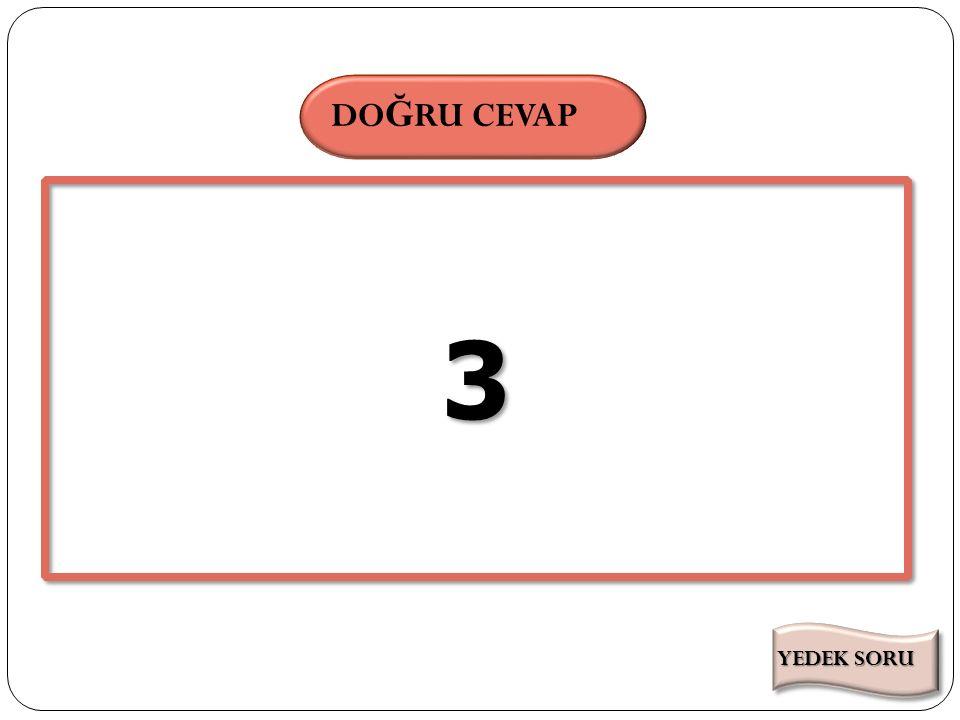 Süre Bitti 000102030405060708091011121314151617181920212223242526272829303132333435363738394041424344454647484950515253545556575859 SÜRE DO Ğ RU CEVAP 60 (-1) 1000 + 1 259 + (259 )0 =.