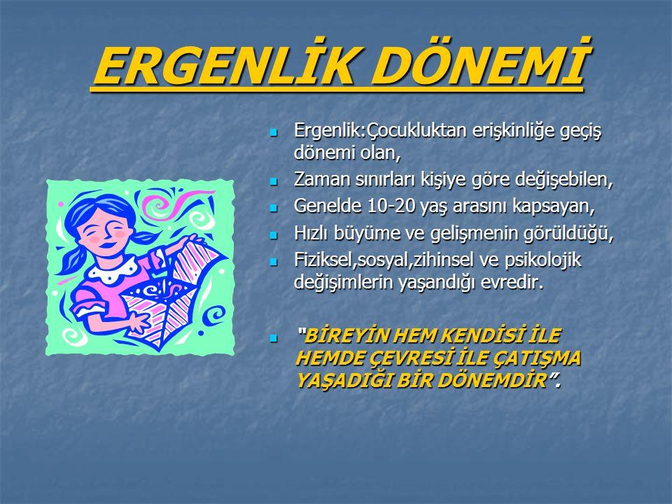 KATILDIĞINIZ İÇİN TEŞEKKÜR EDERİZ KATILDIĞINIZ İÇİN TEŞEKKÜR EDERİZ Osman Boyacıoğlu Osman Boyacıoğlu Okul Psikolojik Danışmanı Okul Psikolojik Danışmanı