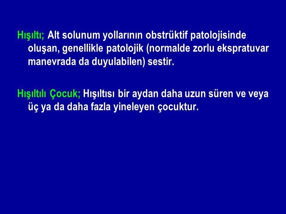 2.34 1.60 0 1 2 3 Montelukast 4 mg (n=265) Placebo (n=257) Alevlenme / yıl 32% p  0.001 Bisgaard H et al.