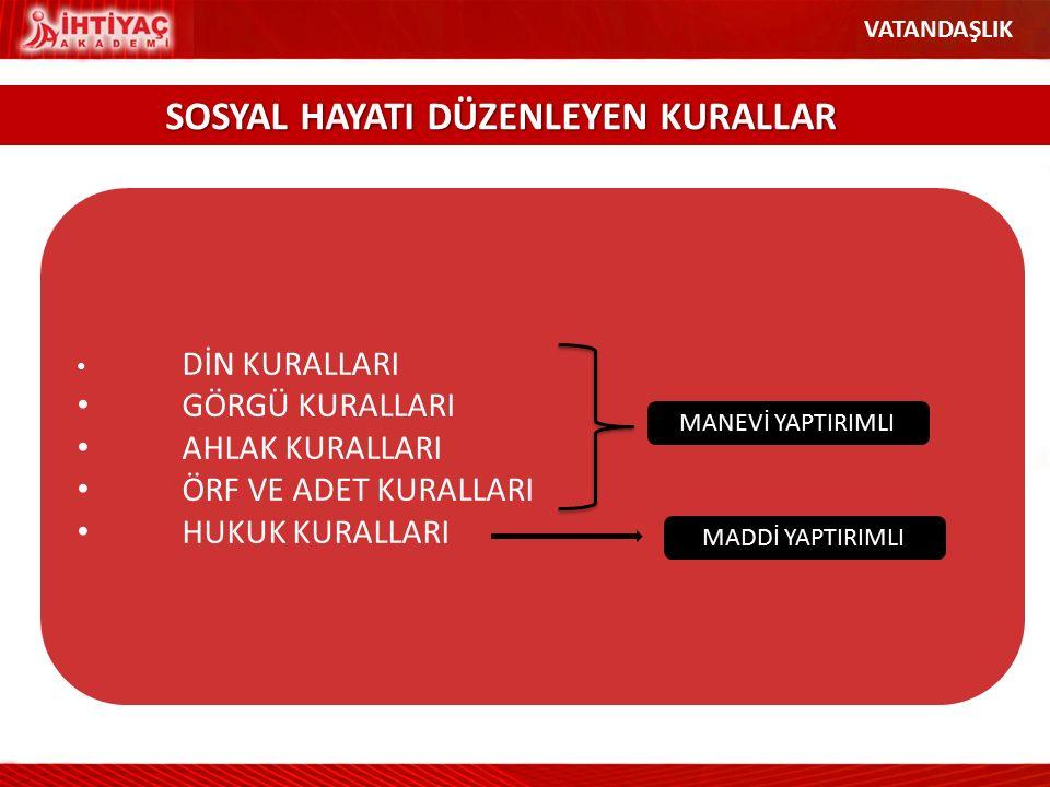 Türkiye Büyük Millet Meclisi genel seçimlerinden önce, Adalet, İçişleri ve Ulaştırma bakanları çekilir.
