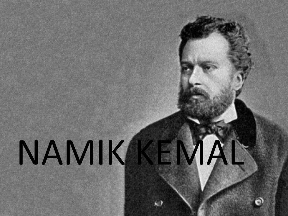  21 Aralık 1840'ta Tekirdağ'da doğdu, 2 Aralık 1888'de Sakız Adası'nda öldü.