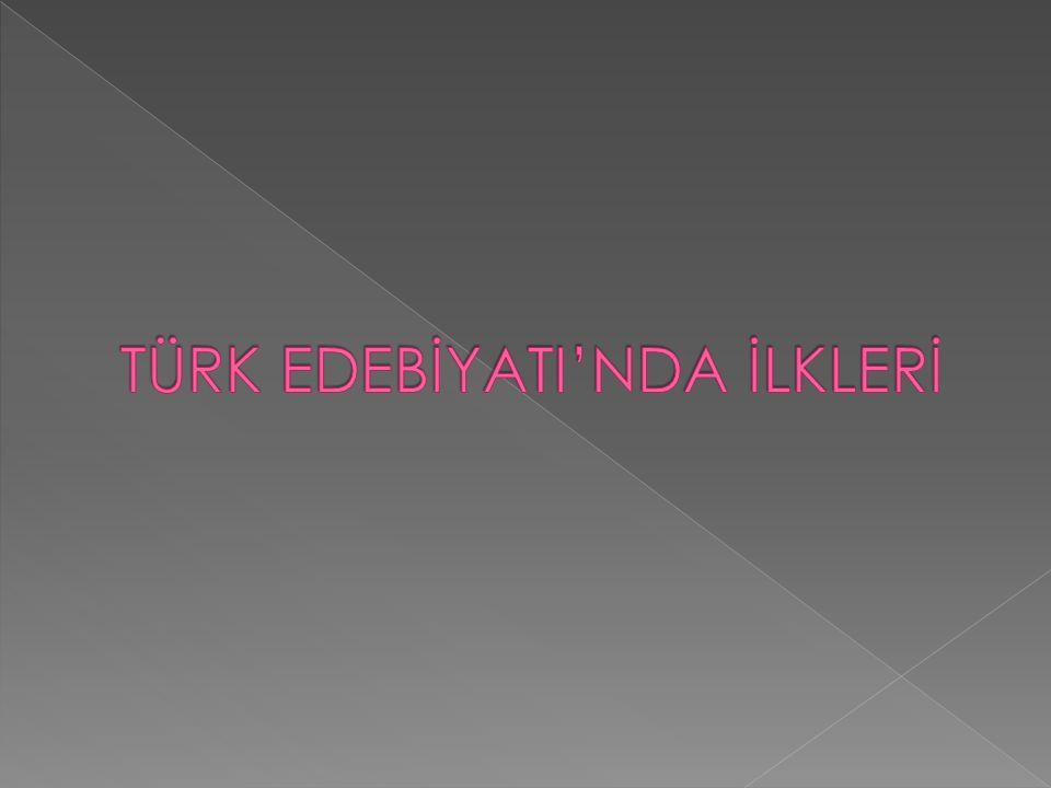 TARİHİ KİTAPLAR: Devr-i İstila (1871) Barika-i Zafer (1872) Evrak-ı Perişan (1872, yeni harflerle 1973) Kanije (1874) Silistre Muhasarası (1874, yeni harflerle 1946) Osmanlı Tarihi (1889, ölümünden sonra, yeni harflerle 3 cilt, 1971-1974) Büyük İslam Tarihi, (1975, ölümünden sonra)