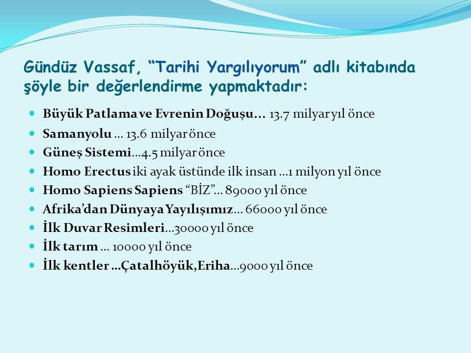 Kılıçbay, Mehmet Ali, Şehirler ve Kentler, Gece Yayınları: 26, 1.
