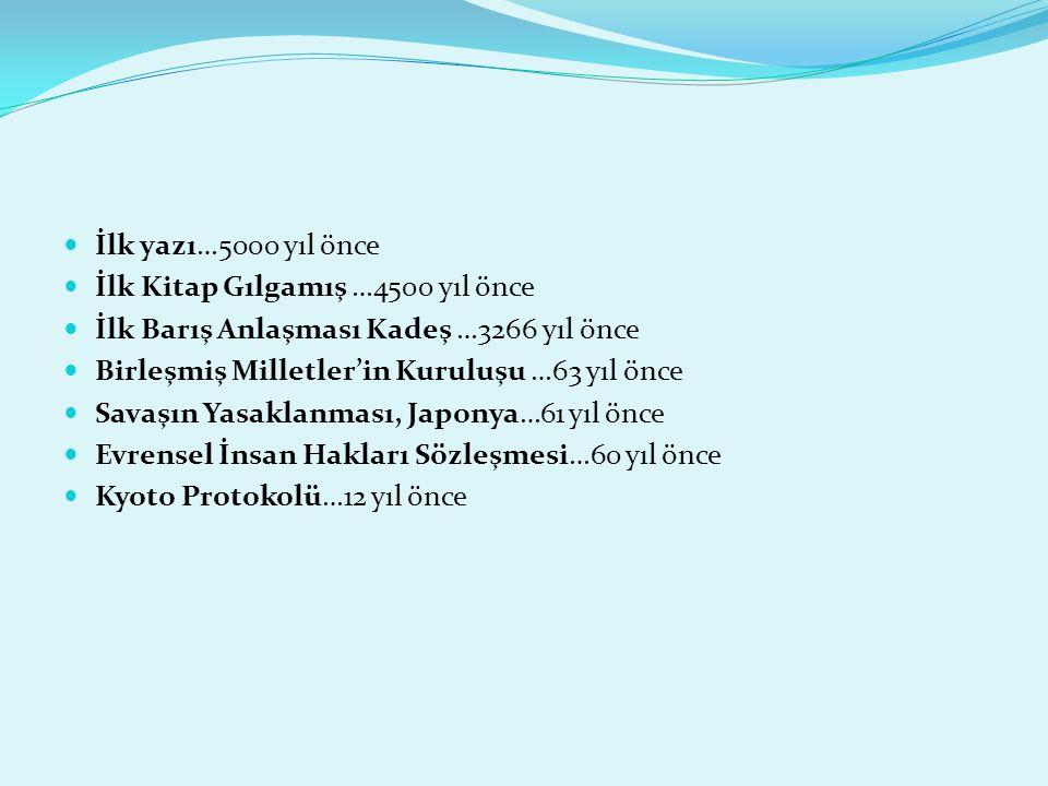 Somersan S.