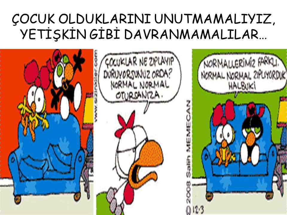 ÖZEL NEŞ'E ERBERK ANAOKULU 2015-2016