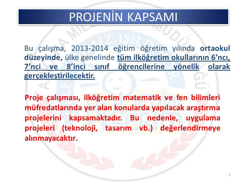 Tunç sk. No:1 2325469825555 Murat Köseoğlu 8 312 863 48 18