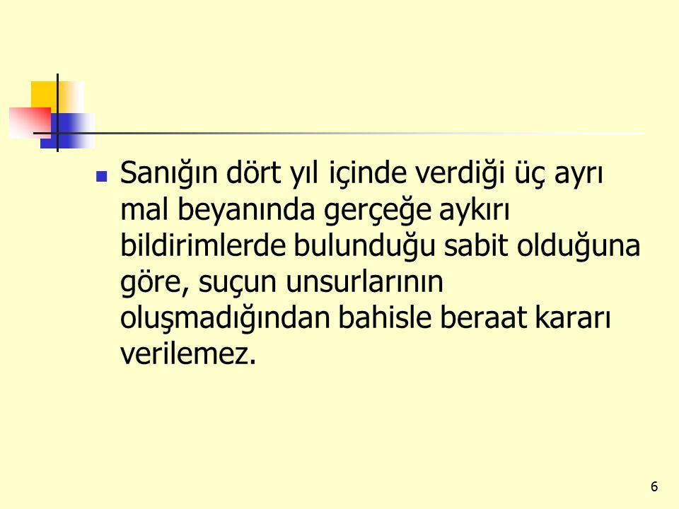 İZMİR 3.