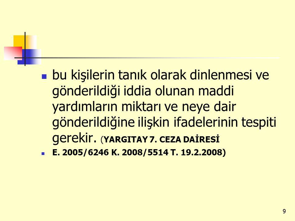 ANKARA 12.