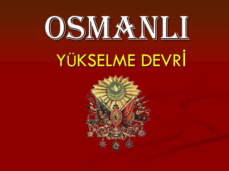 SavasIn GeliSimi  II.Mehmet, 72 parça gemiyi bir gecede karadan Haliç'e indirdi.