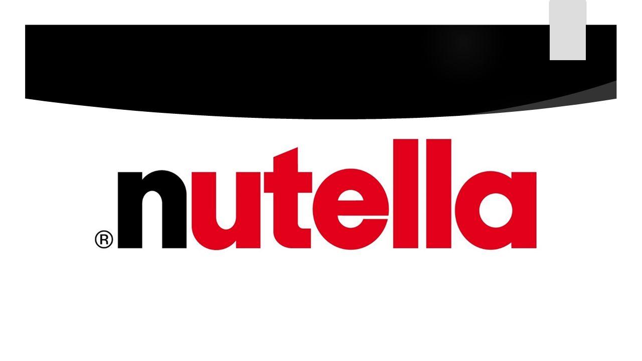  Dünden Bugüne Nutella  60 yıllık deneyim ve en kaliteli malzemeler kullanılarak üretilen ve benzersiz bir lezzete sahip olan NUTELLA® nın nasıl doğduğunu biliyor musunuz .