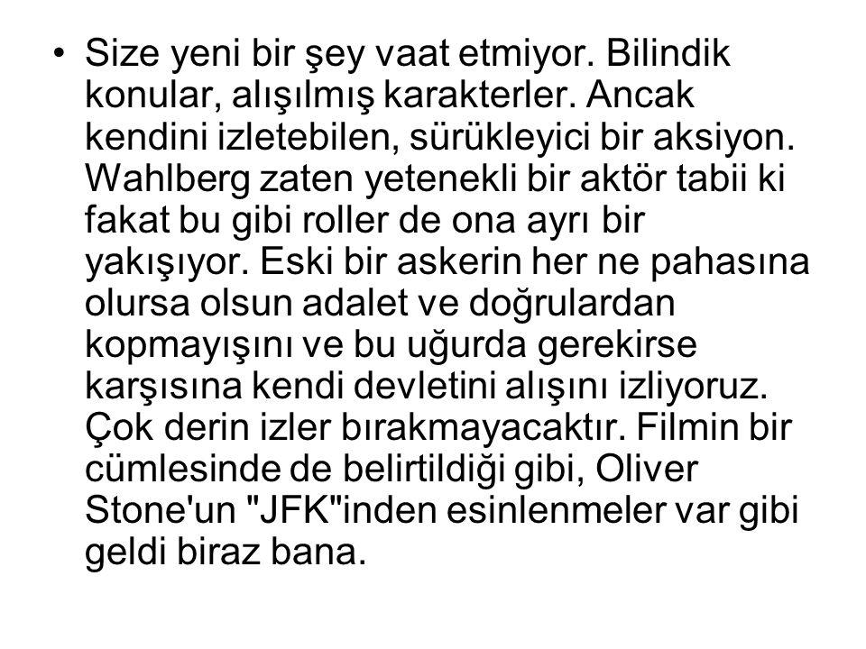 Mehmet Milli