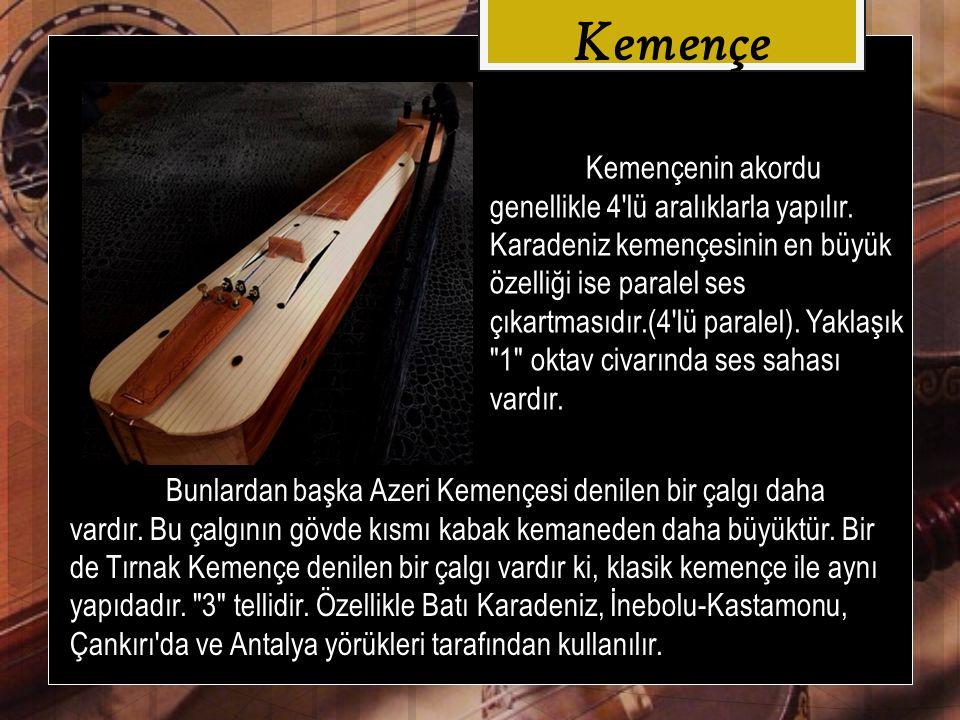 https://tr.wikipedia.org/wiki/Kemen%C3%A7e https://tr.wikipedia.org/wiki/Kabak_kemane http://www.turkishmusicportal.org/instrument.php?id=18&cat=2&lang2=tr http://www.turkishmusicportal.org/instrument.php?id=19&cat=2&lang2=tr http://www.delinetciler.org/muzik-aletleri/77850-iklig-nedir.html https://tr.wikipedia.org/wiki/Rebap https://www.youtube.com/watch?v=M4djQtJtuEs https://www.youtube.com/watch?v=Gzj2K-0Iky4 https://www.youtube.com/watch?v=piI8HMvdkkU https://www.youtube.com/watch?v=ipzJ61k4VZg https://www.youtube.com/watch?v=9bl-XcQ4_sc https://www.youtube.com/watch?v=i9h7fHXYWuQ https://www.youtube.com/watch?v=RgKKgzVhMgY https://www.youtube.com/watch?v=tSEQDAXItGE https://www.youtube.com/watch?v=P5L1hRFLESA https://www.youtube.com/watch?v=_CHMKR666Ao https://www.youtube.com/watch?v=LfKgH2qdXYA https://www.youtube.com/watch?v=RNqooeN8CbU https://www.youtube.com/watch?v=YdXBWsFc-0U https://www.youtube.com/watch?v=Wn8kLi7p9Uc Kaynakça
