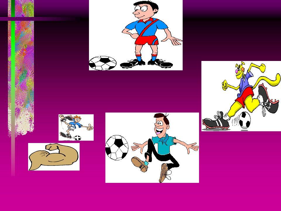 Sporcuların Besin Öğesi Gereksinimlerindeki Farklılıklar Enerji gereksinimleri yaptıkları sporun türüne, antrenman sıklığına ve süresine göre diğer insanlardan fazladır.