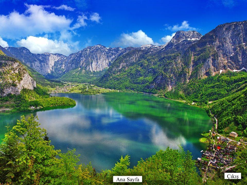 Barış, sakinlik ve rahatlık hissi verir. Sabahleyin gün ağarırken etkilidir. Su tabiatlıdır. Güzellik, iyilik, sessizlik ve rahatlık verir. Güven ve k