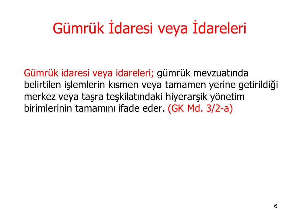 146 Bilgi  Kişiler gümrük idarelerinden gümrük mevzuatının uygulanması hakkında bilgi talep edebilirler.