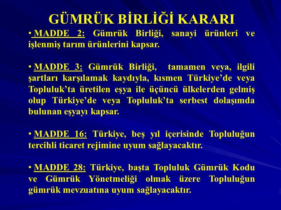Türkiye'de yapılan işlem ve işçilik yetersiz işlemin ötesinde mi.