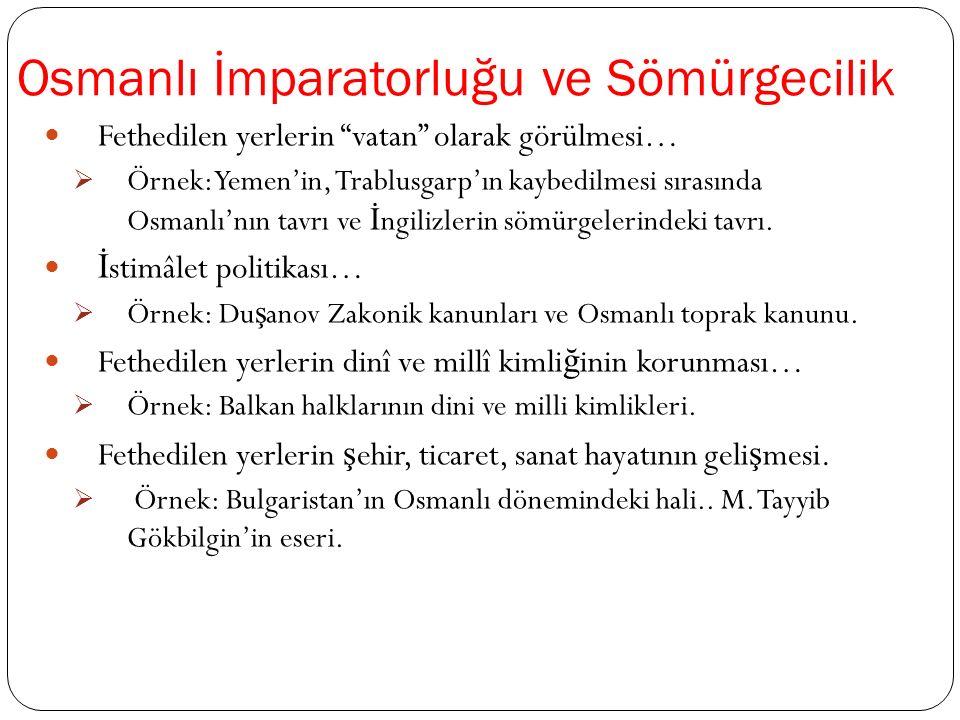 II. Murad Dönemi Çelebi Mehmed'in ölümü. Osmanlı'da mumyalama (tahnit ) meselesi.