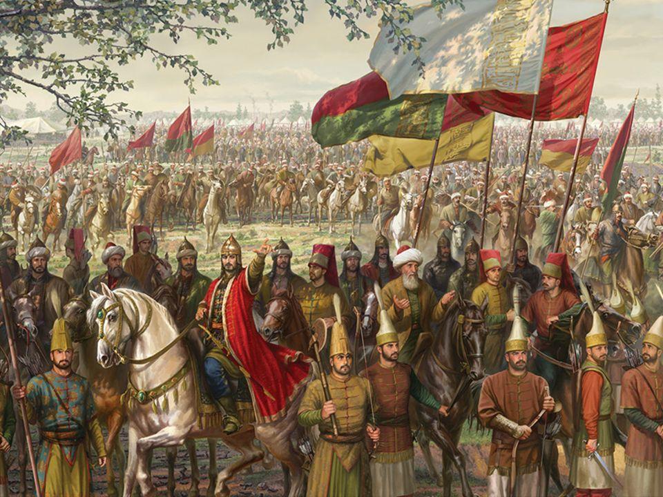 """Osmanlı İmparatorluğu ve Sömürgecilik Fethedilen yerlerin """"vatan"""" olarak görülmesi… ÖÖrnek: Yemen'in, Trablusgarp'ın kaybedilmesi sırasında Osmanlı'"""