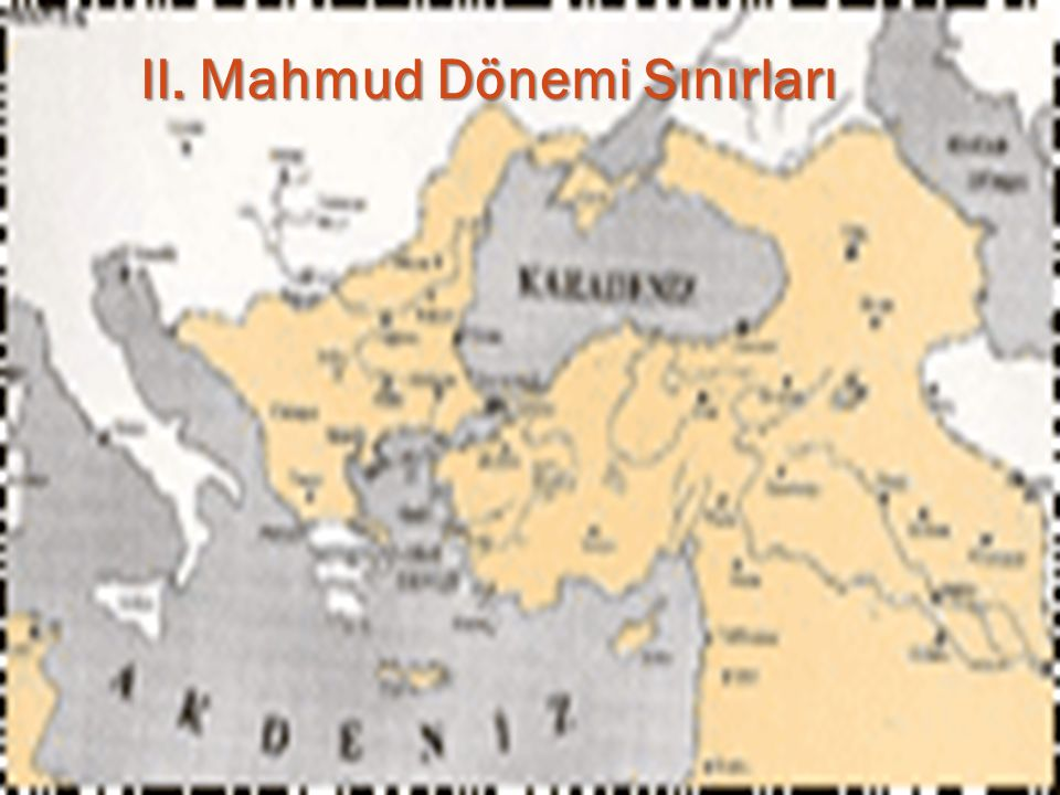 Nizam-ı Cedid Nizâm-ı Cedit Osmanlı literatüründe ilk defa ne zaman kullanıldı.