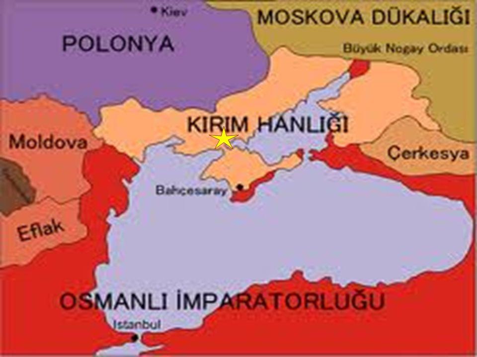 Osmanlı İdaresinde Gayri Müslimler Gayrimüslim ne demektir, kimlerdir.